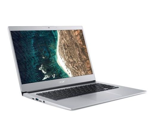 cheap laptops in singapore acer chromebook 514