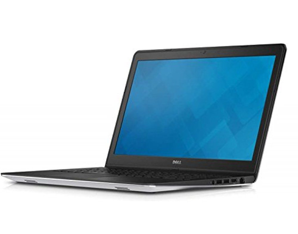 cheap laptops in singapore dell inspiron 5547