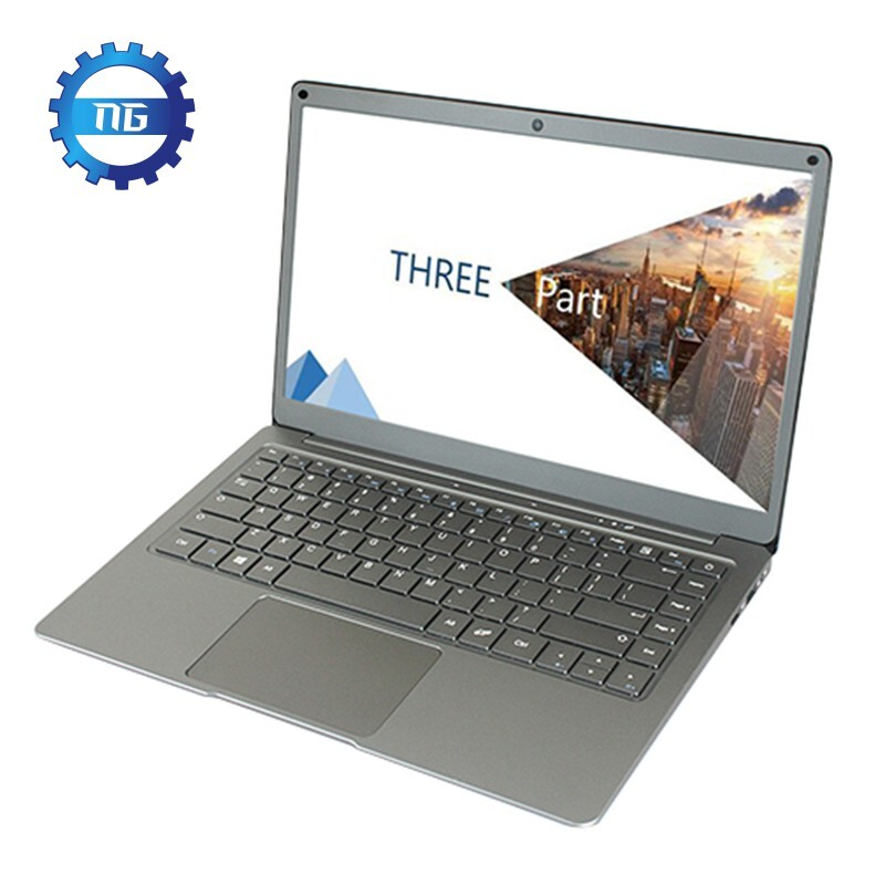 cheap laptops in singapore jumper ezbook x3