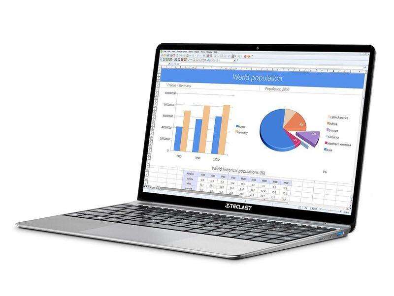 cheap laptops in singapore teclast f7 plus