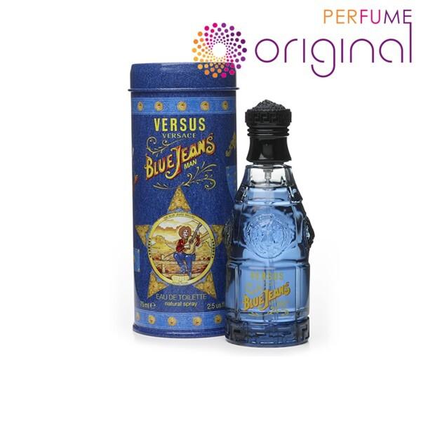 best perfumes for men versace blue jean eau de toilette men