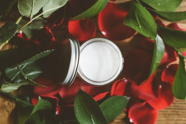 organic skincare singapore natural products definition cream roses