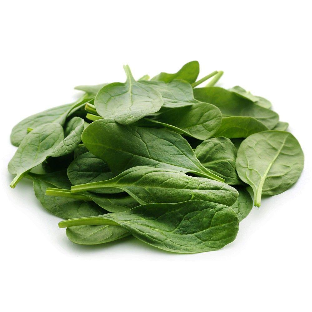 green leafy veg hair care singapore