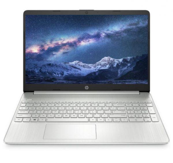 hp 15s-eq0142au cheap laptops singapore