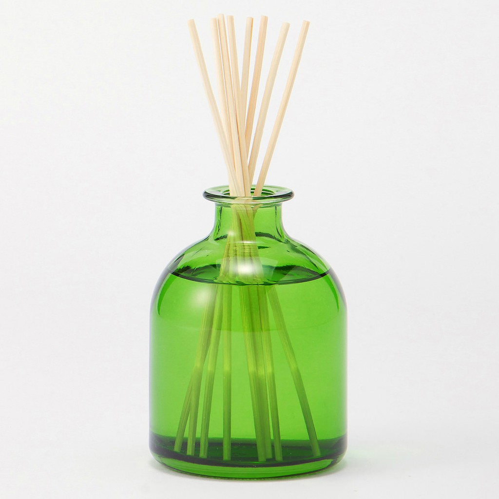 muji fragrance oil set muji style home singapore