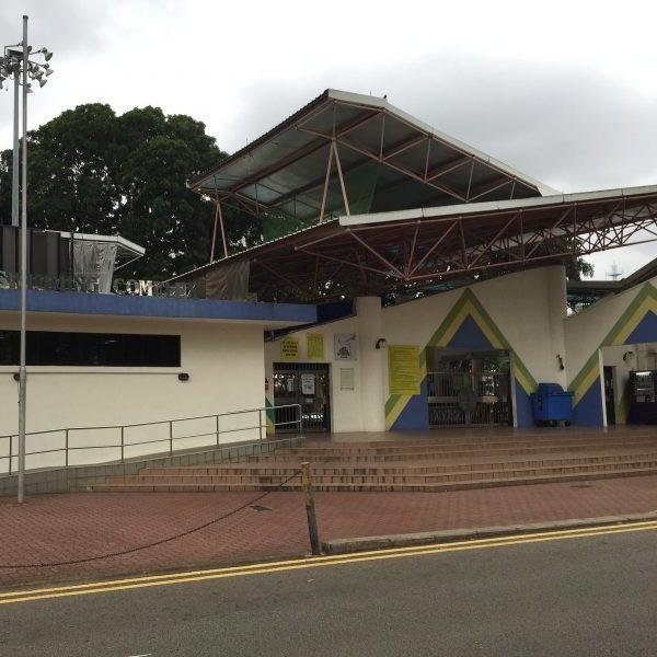 farrer park swimming complex historical places singapore