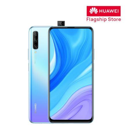 huawei y9s best budget phones singapore