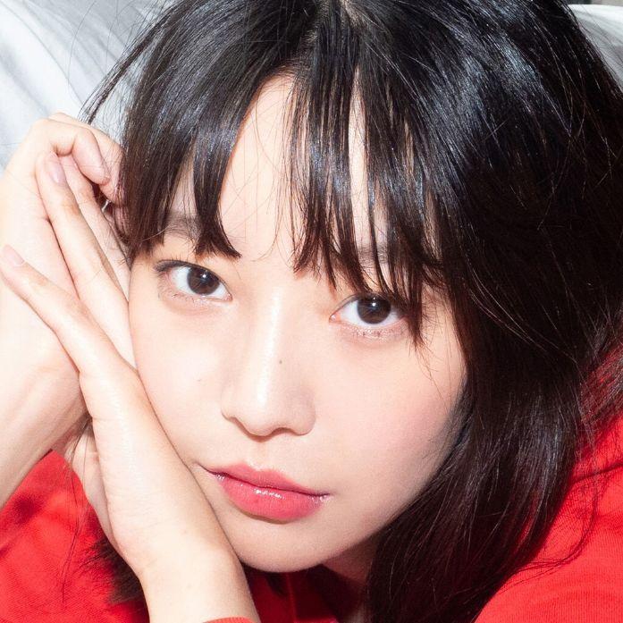 korean lip tint korean makeup look