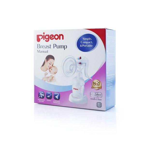 pigeon manual breast pump best breast pump in singapore
