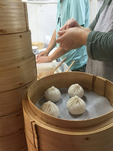 Best Xiao Long Bao In Singapore: 7 Alternatives To Din Tai ...