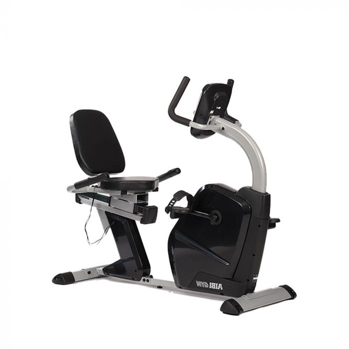 AIBI Recumbent Bike