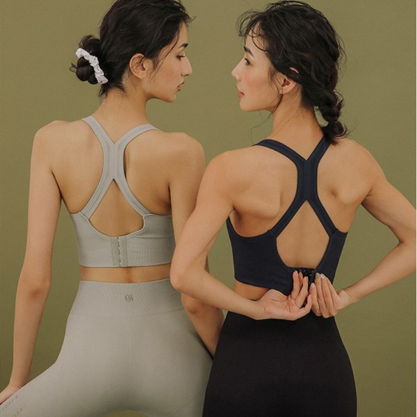 affordable activewear brands singapore thinkture gym yoga sports women fashionable sportswear