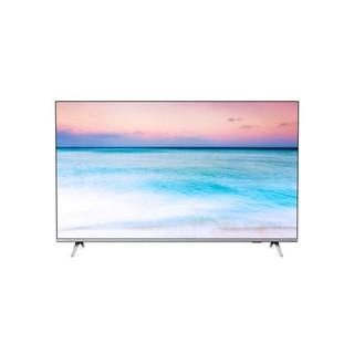 Gain City Deals Philips 65 4K UHD Smart TV