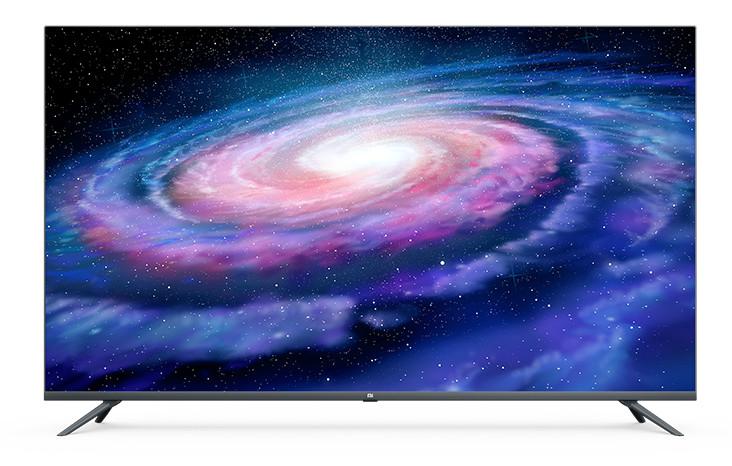 """Xiaomi Smart 65"""" TV"""