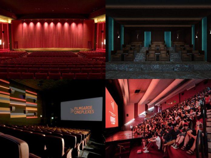 best cinemas singapore featured image