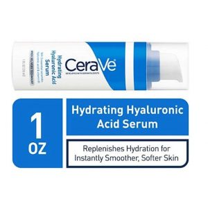 best cerave products serum