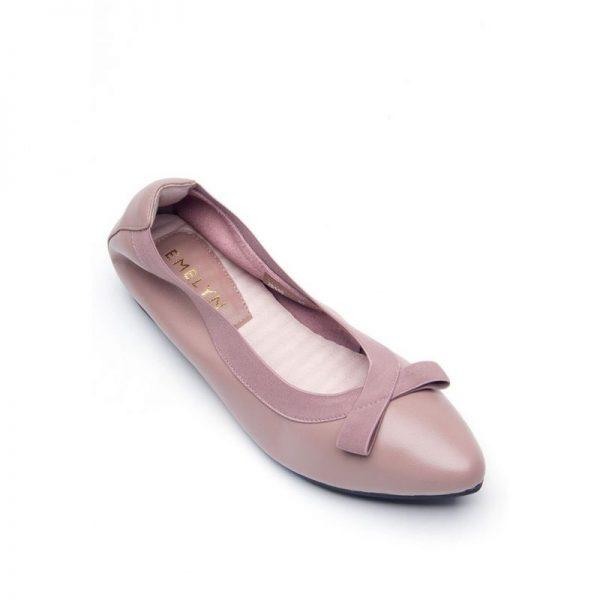 ballet flats from best blog shop singapore
