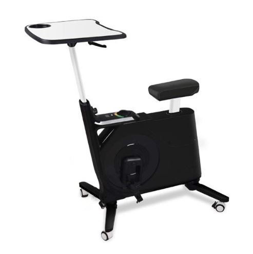 desk stationary exercise bike spinning bikes singapore