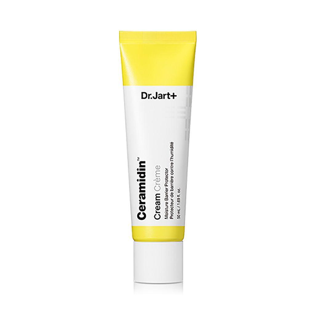 dr jart+ cermidin moisturiser best korean skin care