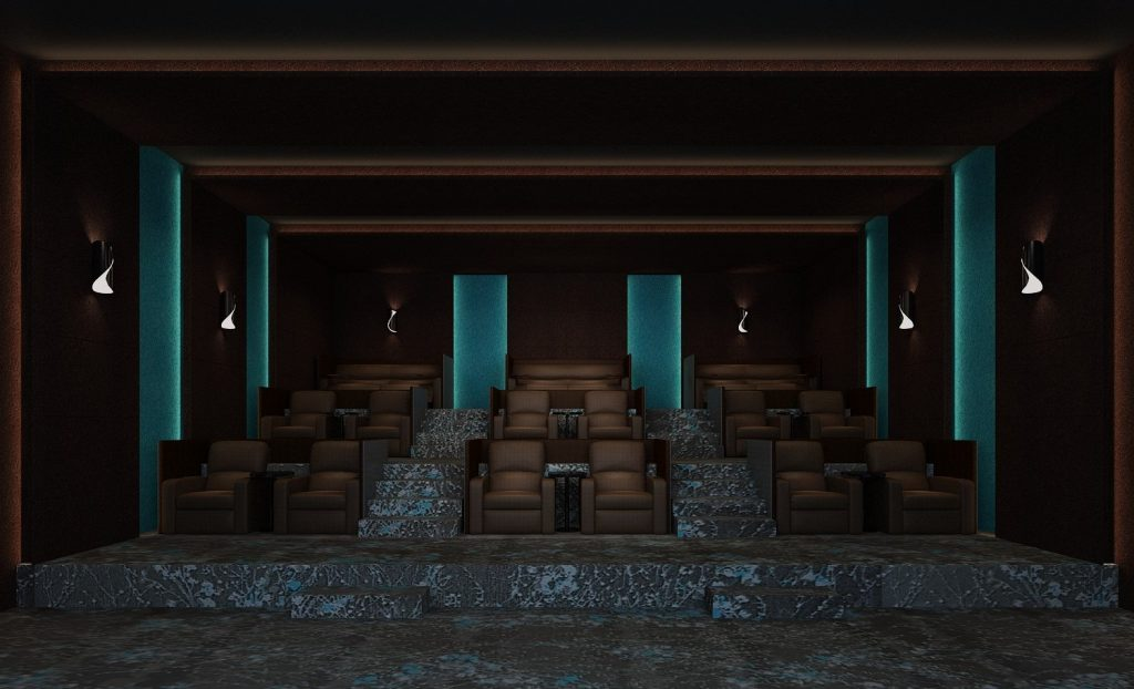 eaglewings cinematics best cinemas singapore