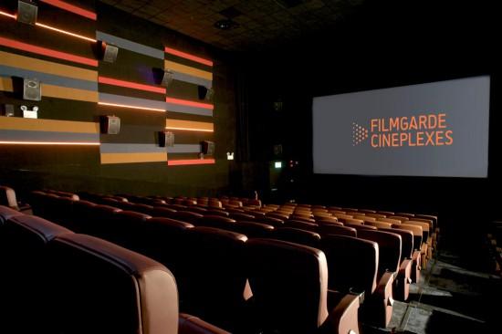filmgarde cineplex best cinemas singapore