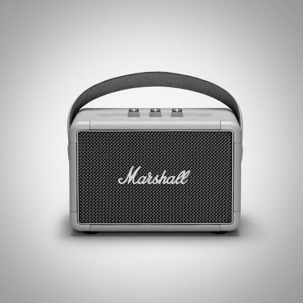 marshall portable speaker camping singapore