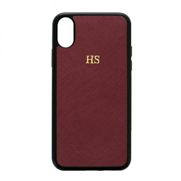 phone case from best blog shop singapore