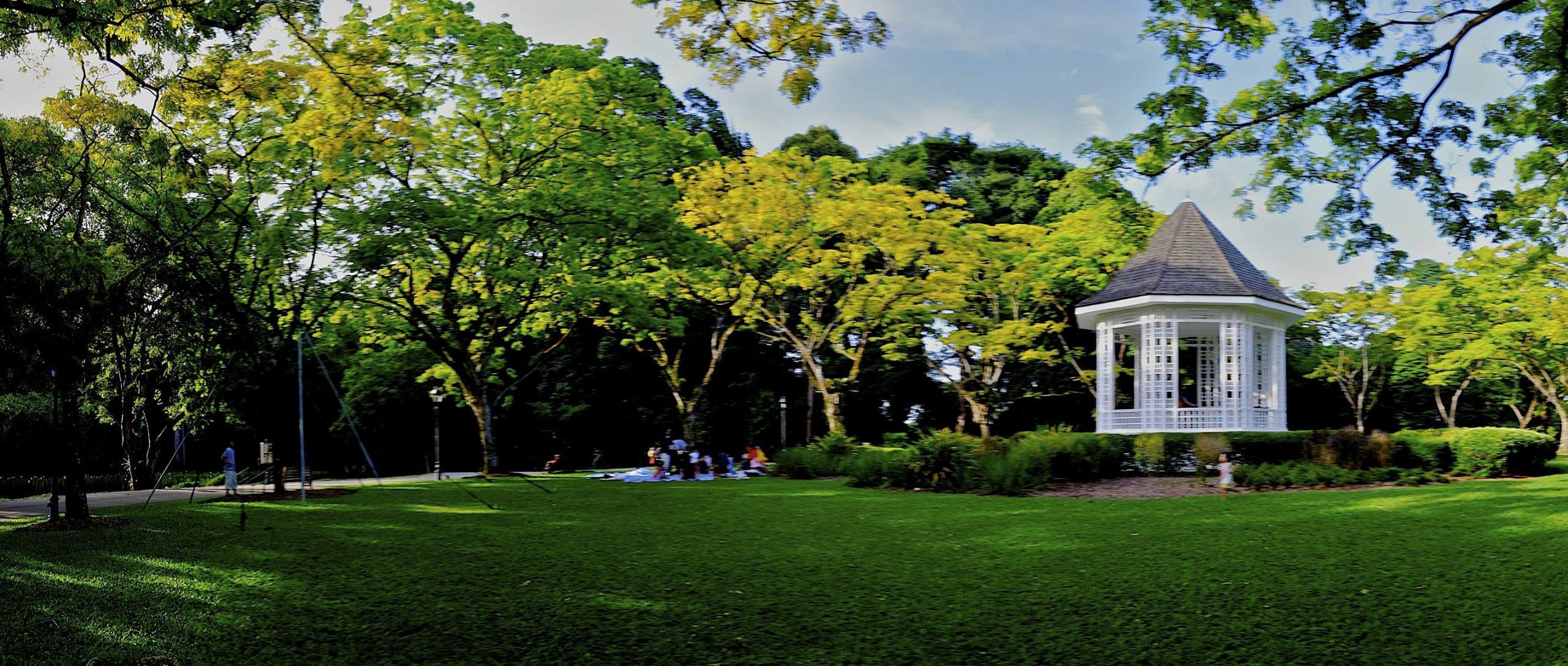 singapore botanic gardens opposite best neighbourhood in singapore dempsey hill