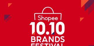 Shopee Brands Festival Archives Shopee Blog Shopee Singapore