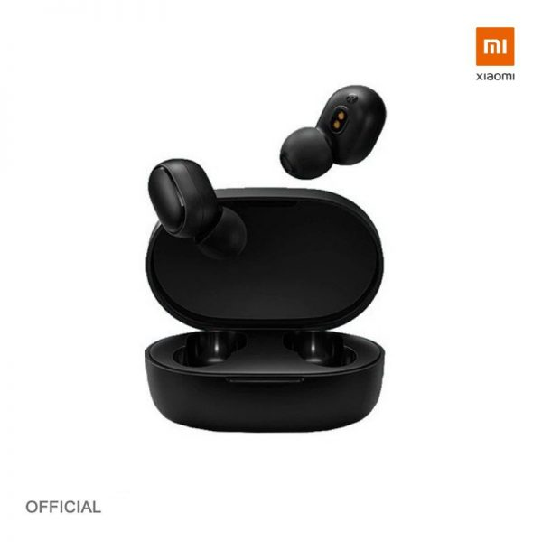 xiaomi true wireless earbuds best wireless earbuds singapore