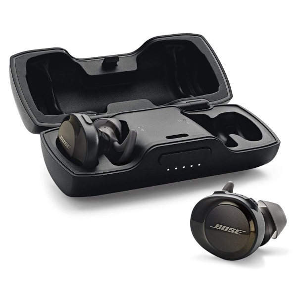 bose soundsport free truly wireless earbuds singapore