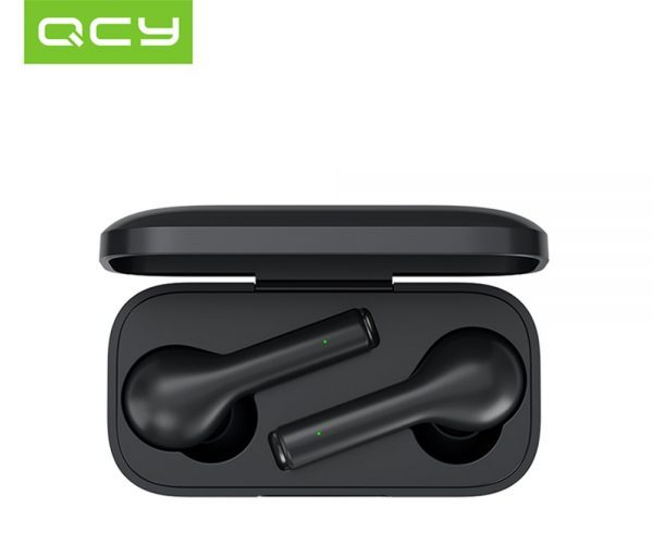 qcy best wireless earbuds singapore