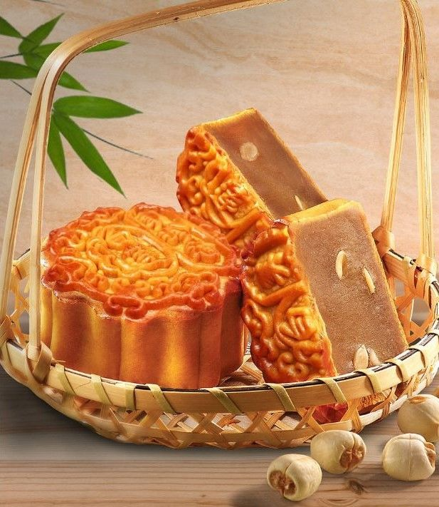 bee cheng hiang low sugar mooncake singapore (2)