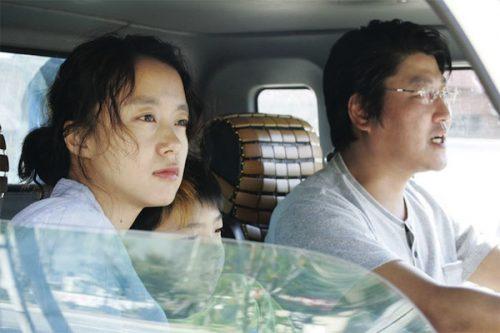 best korean movies secret sunshine