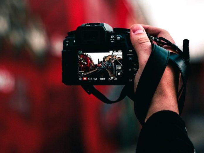 cameras for beginners cameras for beginners comparison guide