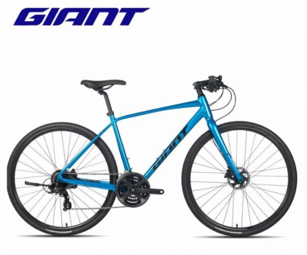 giant bikes city bikes singapore