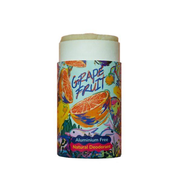 jomingo natural deodorant singapore