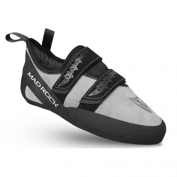 rock climbing for beginner madrock climbing shoes