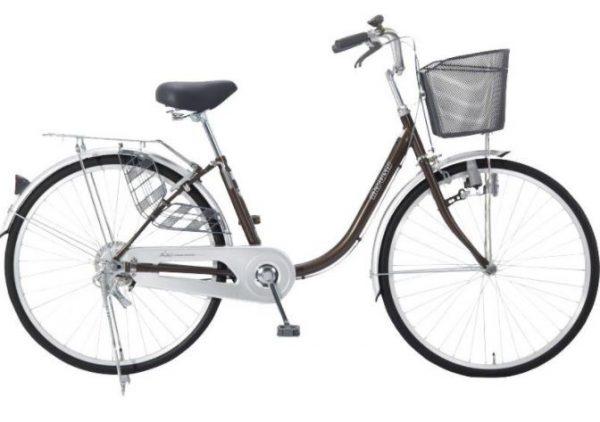 maruishi bike city bikes singapore