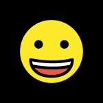 smiley emoji kundal honey and macadamia shampoo review