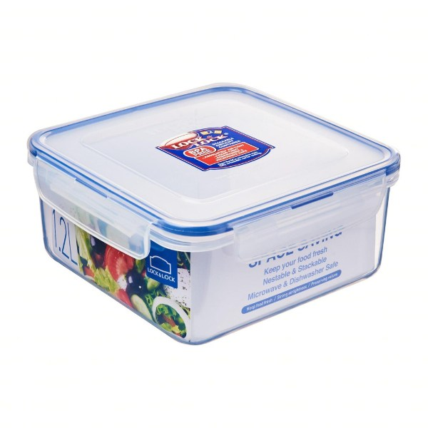 how to organise kitchen with lock and lock nestable square food container for fridge airtight