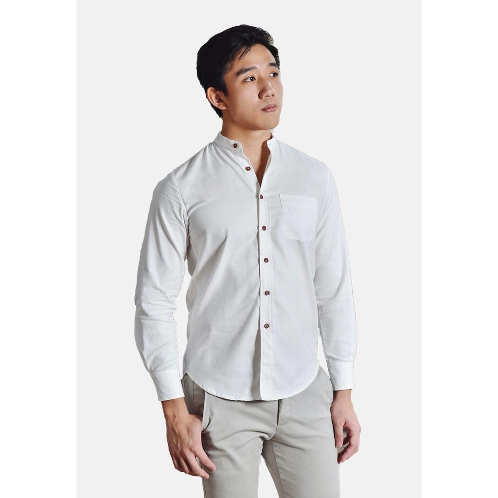 dear lyla mandarin collared shirt for men best blog shops singapore