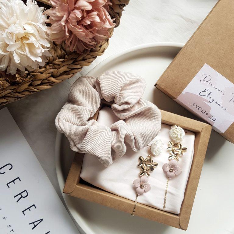 evolia gift box best blog shops singapore
