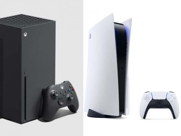 featured image ps5 vs xbox series x