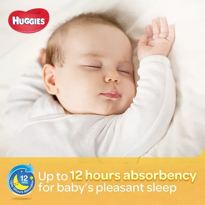 huggies gold best overnight diapers singapore