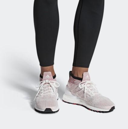 ultraboost all terrain best mens running shoes