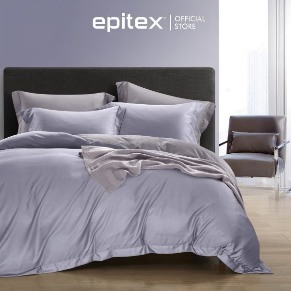 how to improve sleep quality epitex nutex bamboo solid dobby series fitted sheet set