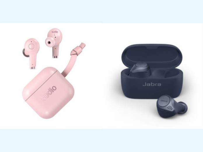 best wireless earbuds singapore