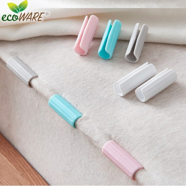 how to improve sleep quality bed sheet secure clips