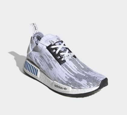 adidas nmd_r1 casual shoes for men